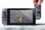 Nintendo vo svojej finan�nej spr�ve odha�uje pr�nos Pok�mon Go a o�ak�vania od Switchu