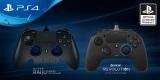 PlayStation 4 dost�va profesion�lne ovl�da�e