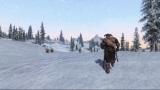 Skyrim Frostfall mod prich�dza na Xbox One