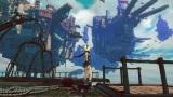Gravity Rush 2 ukazuje nov� obr�zky a prid�va p�r nov�ch inform�ci�