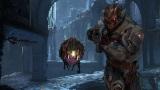 Nov� DLC Hell Followed men� hr��ov Dooma na cacodemonov
