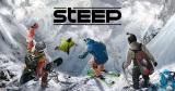 Otvoren� beta hry Steep za��na 18.novembra