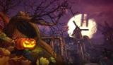 Pozrite si hry, ktor� dostan� Halloweenske updaty a eventy