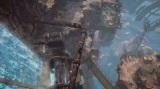 Poliaci predvádzajú prostredia zo svojej RPG Seven: The Days Long Gone