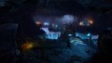 Black Mesa ukazuje svoju Xen časť