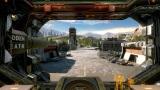 MechWarrior 5: Mercenaries oznámený a ukázaný v prvom traileri