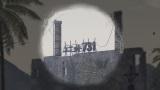 Trojeurová survival hra Radiation Island pozýva na záhadný ostrov