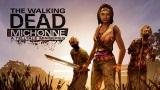 Prv� epiz�da The Walking Dead: Michonne dostala d�tum