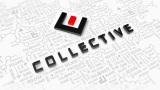 Square Enix Collective funguje u� dva roky. Ak� m� v�sledky?