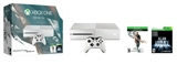 Quantum Break dostane Xbox One bundle, k predobjedn�vke Xbox One verzie dostanete aj Windows 10 verziu hry