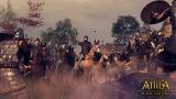 Total War: Attila �oskoro dostane DLC so Slovanmi