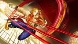 Street Fighter V n�m predstavuje Vegu