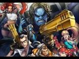 Ako sa dar� MMORPG hr�m od NCSoftu?