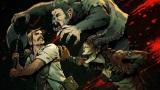 Mysteri�zny seri�l Grimm dostane vlastn� survival MMO hru