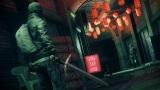 Battlefield Hardline dostane v marci nov� roz��renie