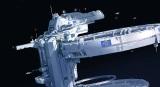 Febru�rov� update pre Halo 5 predstaven�, Valent�nsky playlist pon�ka srdie�kov� levely