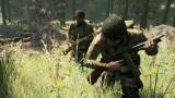 Battalion 1944 sa na Kickstarteri dar�, l�kaj� autori na plnohodnotn� kampa�?