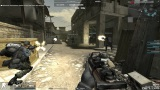 Free-to-play strie�a�ka Combat Arms oslavuje siedme narodeniny, autori bud� rozd�va� dar�eky