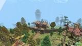 Islet Online alias k�rejsk� verzia Minecraftu