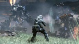 Druh� Titanfall bude obsahova� aj pr�behov� kampa�