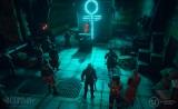 Temné sci-fi RPG InSomnia ponúka demo, opäť to skúša na Kickstarteri