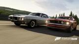Forza Motorsport 6: Apex dostane otvoren� betu 5. m�ja, ukazuje minim�lne po�iadavky
