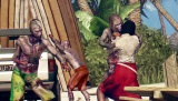 Z�bery na Dead Island Definitive Collection