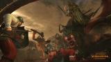 Ak si k�pite Total War: Warhammer prv� t�de� po vydan�, dostanete zdarma nov� rasu