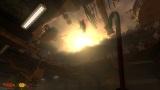 Black Mesa dostala chýbajúce mapy zo Surface Tension kapitoly