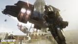 Z�bery na Call of Duty Infinite Warfare