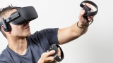 Snaha Oculusu o zachovanie exkluz�vity svojich hier nepriamo pomohla k pir�tstvu