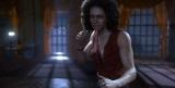 Jeden tester Uncharted 4 bol vyhoden� zo �t�dia, nedok�zal pre�i� zobrazenie �ien v hre