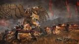 Recenzie nov� Total War Warhammer chv�lia