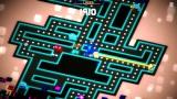 Nov� Pac-Man vyjde na konzol�ch aj PC