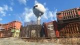 Fallout 4 mod m� by� rozlohou takmer tak ve�k� ako Fallout 3