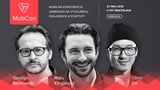 V piatok sa v Bratislave uskuto�n� druh� ro�n�k konferencie MobCon