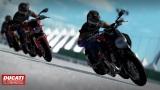 Ducati oslavuje 90 rokov vlastnou hrou