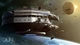 Dual Universe bude obrovsk� vesm�r editovan� hr��mi