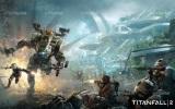 Prvy art pre Titanfall 2 leaknut�?