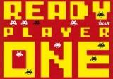 Recenzia knihy: Ready Player One - Hra sa za��na