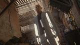 Tretia epiz�da pre Hitmana pr�de u� o t�de�, odohr�va� sa bude v Marr�ke�i