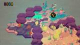 Spolutvorca Hohokum ozn�mili nov� hru, hexag�nov� Loot Rascals