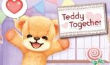 Ply�ov� medved�k sa s vami chce kamar�ti� na 3DS