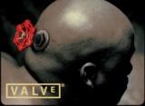 Zamestnanec prepusten� po zmene pohlavia chce od Valve 3 mili�ny dol�rov