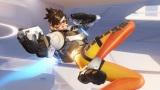 Blizzard so svojou akciou Overwatch boduje