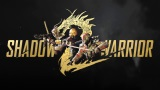 10 min�t zo Shadow Warrior 2