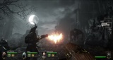 Warhammer: End Times - Vermintide vstupuje do temn�ho hradu Drachenfels