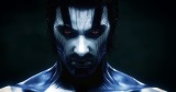 Nov� uk�ka zo zru�en�ho Legacy of Kain: Dead Sun