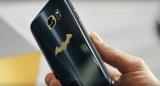 Samsung Galaxy S7 Edge dostane Batman verziu