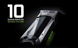 Ak� s� odpor��an� ceny pre GTX1080 a GTX1070?